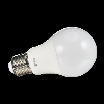 Brilia lampada LED Bulbo 400 x 400