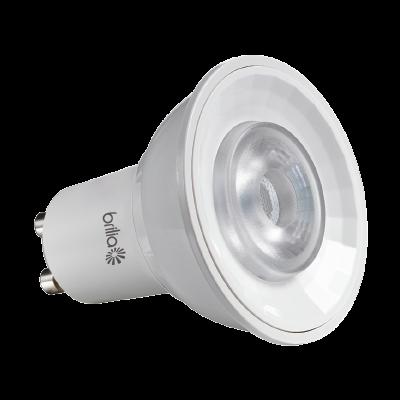 Dicroica LED